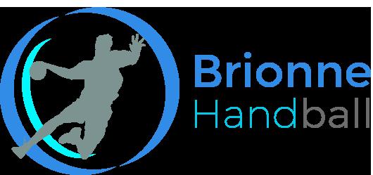 Brionne Handball